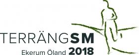 SM-logotyp