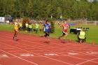 USM 2012 Fredag 7
